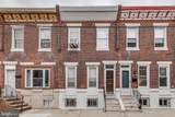 1120 Cantrell Street - Photo 24