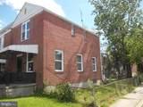 3201 Pelham Avenue - Photo 2