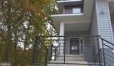 Lot 3 Gwynnbrook Avenue - Photo 3