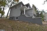 Lot 3 Gwynnbrook Avenue - Photo 4