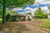8616 Woodwren Lane - Photo 62