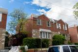 1805 Oakmont Street - Photo 45
