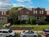 1805 Oakmont Street - Photo 47