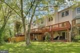 5743 Oakshore Court - Photo 24