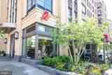 3001 Veazey Terrace - Photo 33