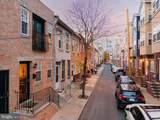 1048 Dorrance Street - Photo 3