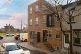 1048 Dorrance Street - Photo 45