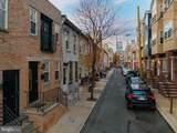 1048 Dorrance Street - Photo 49