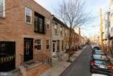 1048 Dorrance Street - Photo 50
