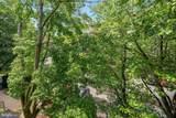 1513 Lincoln Way - Photo 27