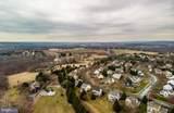 620 Perimeter Drive - Photo 57