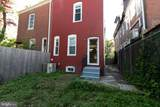 326 Winona Street - Photo 19