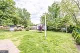 129 Dorchester Road - Photo 31