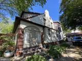 4707 Ramona Avenue - Photo 2