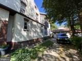 4707 Ramona Avenue - Photo 3