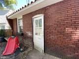 4707 Ramona Avenue - Photo 8