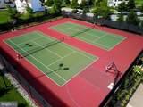 534 Prizer Court - Photo 40