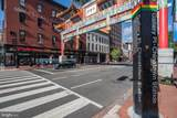 1001 L Street - Photo 39