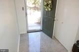 10820 Douglas Avenue - Photo 50