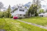 538 General Patterson Drive - Photo 2