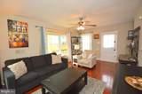 4115 Usher Avenue - Photo 13