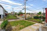3724 Edmondson Avenue - Photo 30