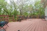 8901 Opossumtown Pike - Photo 27