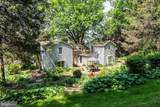 5450 Lincoln Highway - Photo 109