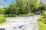 5450 Lincoln Highway - Photo 12