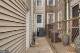 1538 Berks Street - Photo 22
