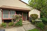 21-A Betsy Ross Drive - Photo 1