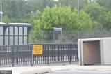 11503 Hidden Brook Court - Photo 30