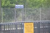 11503 Hidden Brook Court - Photo 31