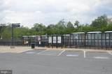 11503 Hidden Brook Court - Photo 33