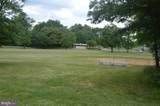11503 Hidden Brook Court - Photo 36