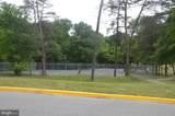 11503 Hidden Brook Court - Photo 40