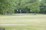 11503 Hidden Brook Court - Photo 41