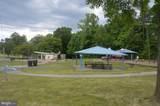 11503 Hidden Brook Court - Photo 42