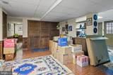 7816 Attleboro Drive - Photo 38