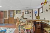 7816 Attleboro Drive - Photo 43