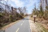 701-302 Cobblestone Boulevard - Photo 40