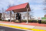 701-302 Cobblestone Boulevard - Photo 42