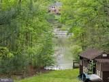115 Lake Serene - Photo 21