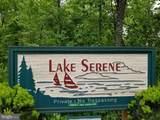 115 Lake Serene - Photo 3