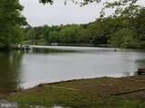 115 Lake Serene - Photo 8