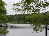 115 Lake Serene - Photo 9