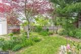 1 Meadow Lane - Photo 24
