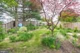 1 Meadow Lane - Photo 25