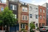 706 7TH Street - Photo 1