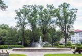 5201 Wisconsin Avenue - Photo 33